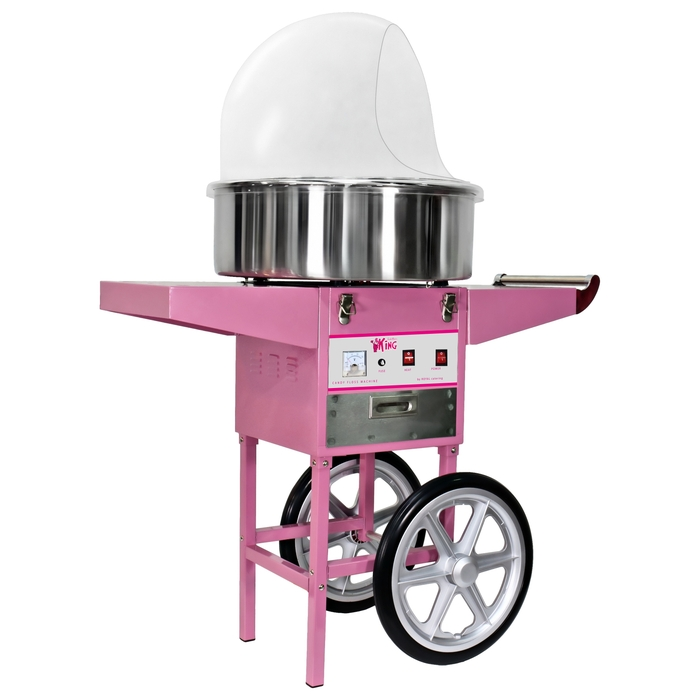 Catering Equipment At The Best Value For Money